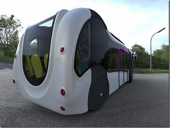 Ônibus futurista (6)