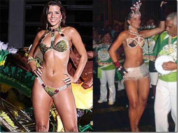 Renata Santos (1)