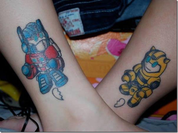 Tatuagens combinadas (6)