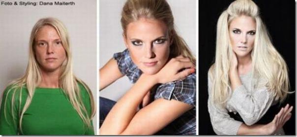 Garotas antes e depios da maquiagem (4)
