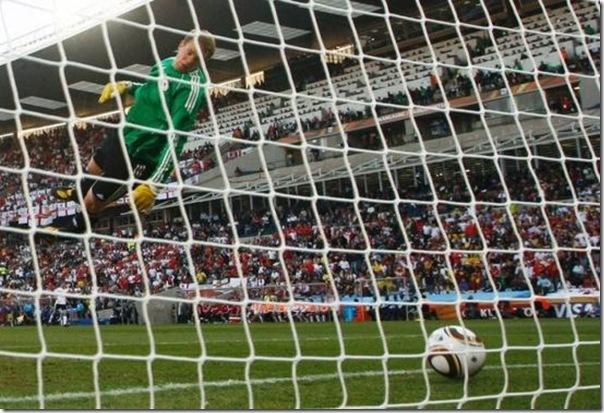 Bons momentos no futebol (6)