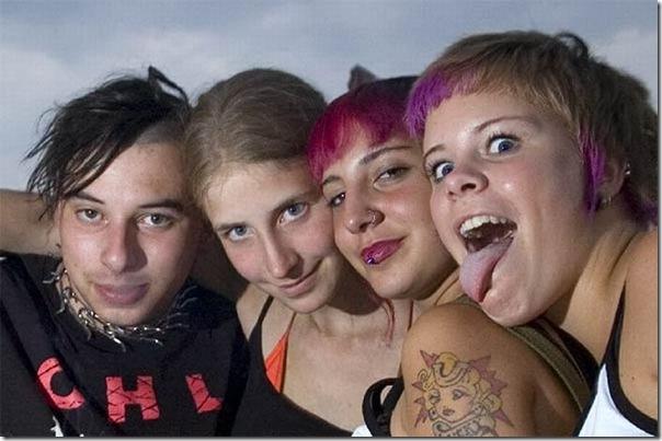 garotas punk (6)