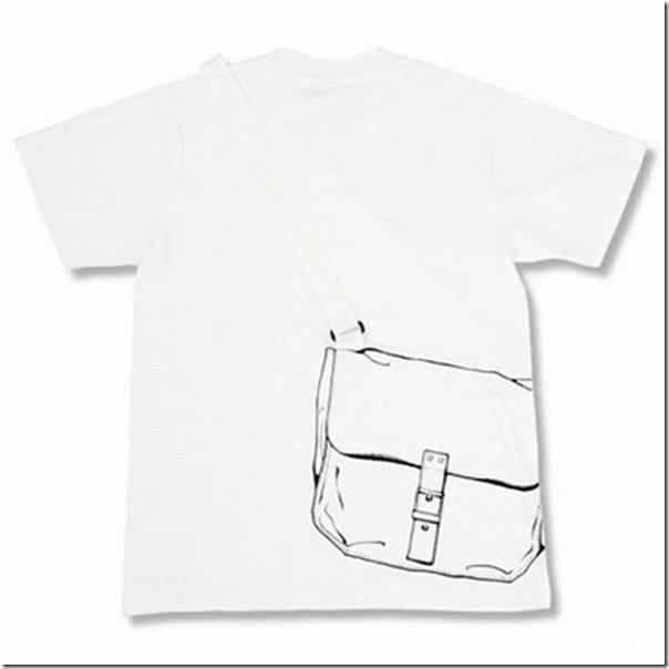 Camisas japonesas engraçadas (2)