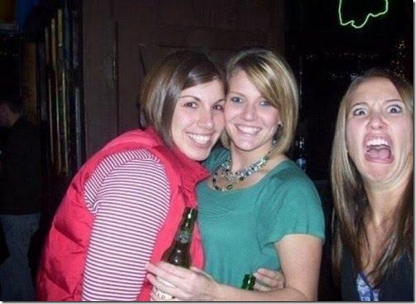 Photobombs com garotas (3)
