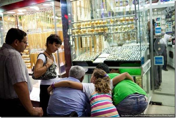 o mercado de ouro de dubai (3)