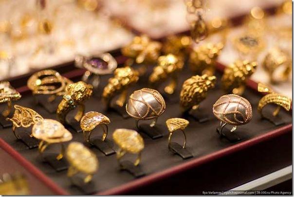 o mercado de ouro de dubai (7)