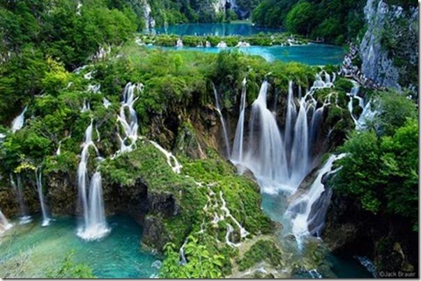 As melhores fotos de cachoeira (9)