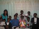 Missões no Haiti