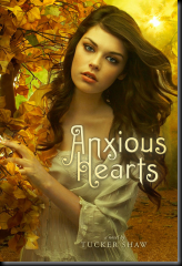 anxious hearts