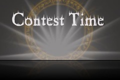 contest time