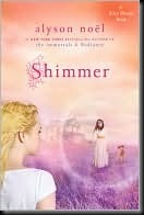 shimmer