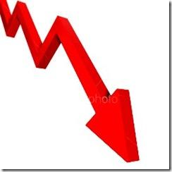 recession4