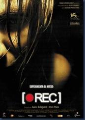 Rec_poster