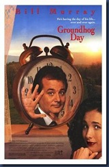Groundhog-Day-Posters
