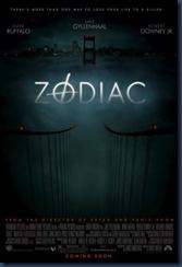 Zodiac32432