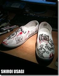 shoestwo