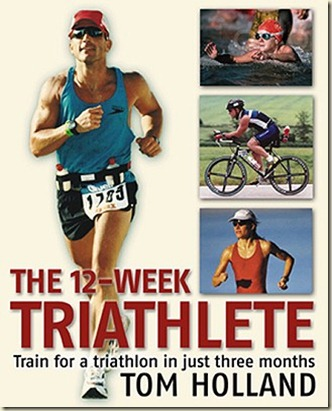 The-12-Week-Triathlete