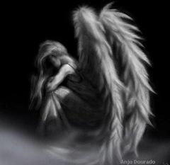 anjodourado_asas
