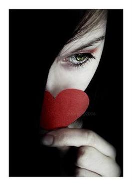 amor feito droga