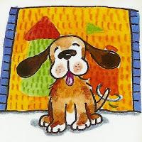 cão_à frente.jpg