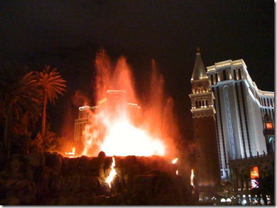 vegas2010 037