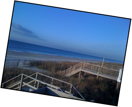 holdenbeach2010 004