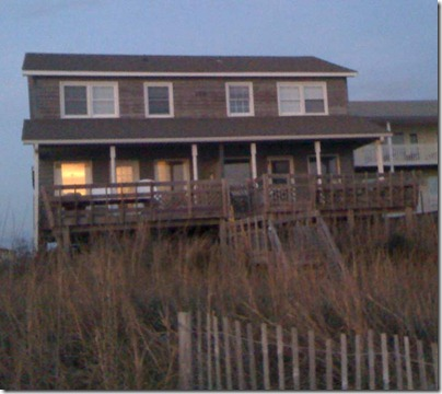 holdenbeach2010 015