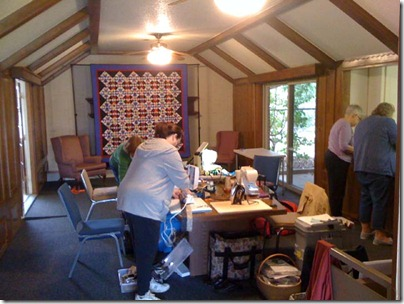 bearcreekquiltguild_2011 010