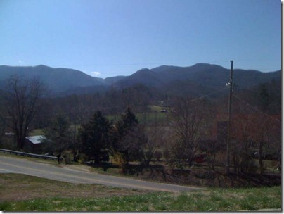 franklinnc2011 076