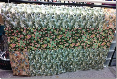 quiltsforjapan 015