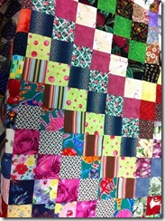 quiltsforjapan 010
