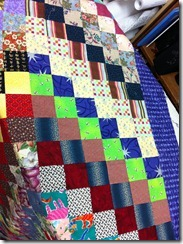quiltsforjapan 011