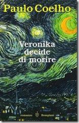 veronika_decide_di_morire