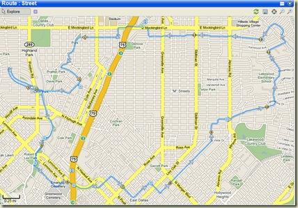 14miles-streetview