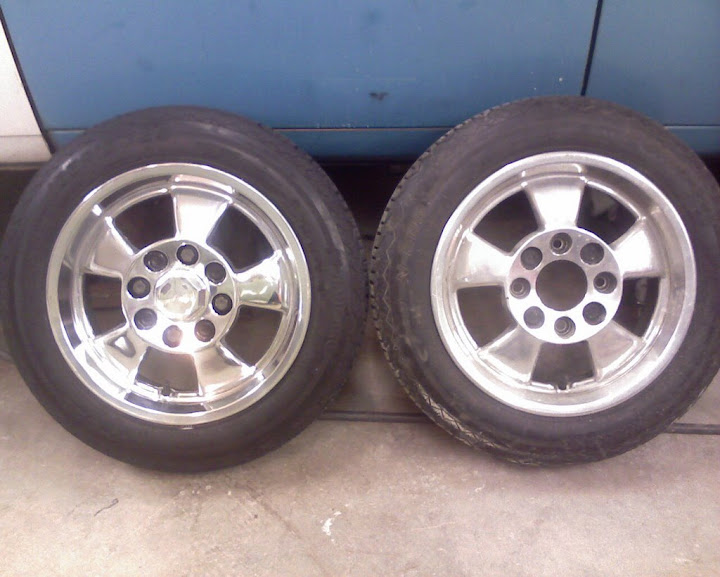 Thesamba Com Custom Wheel Tire View Topic Is This A