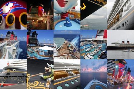 20100923_XingDay01_Ship