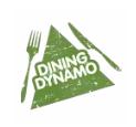 DiningDynamo
