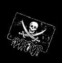 Ahoy_trans
