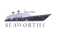 SeaWorthy_trans