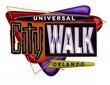citywalk1