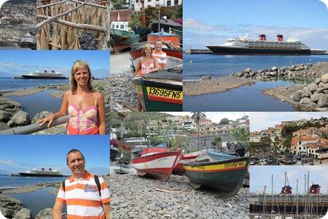 20110522_Madeira