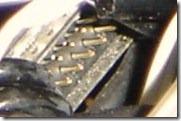 Scanner 004 (3)
