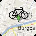 BiciBur icon