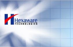[hexaware[6].jpg]
