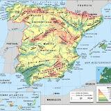 Mapa_fisico_Espana.jpg
