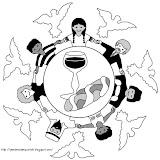 Mandala Pazdia de la paz-ana galindo.jpg