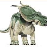 dc_card_achelousaurus[1].jpg