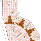 teddybear1.jpg