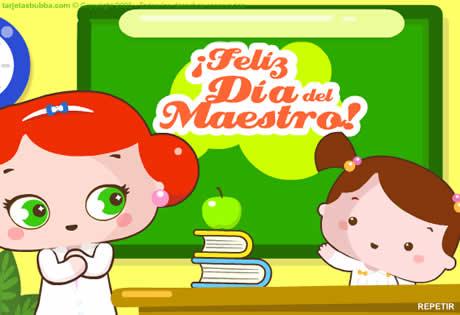 http://lh4.ggpht.com/_XbnCw1gN2Aw/Sv_f24N5muI/AAAAAAAAEVQ/-37DXoYZYZU/postales-dia-del-maestro.jpg?imgmax=640