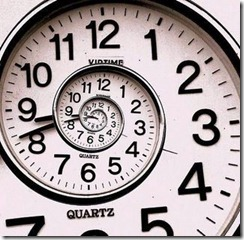 Image result for wrong clock